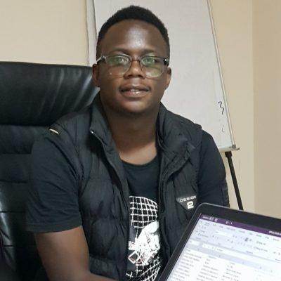 Edwin Okeyo(1)