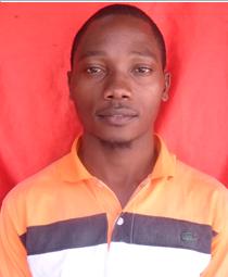 Francis Kitsao