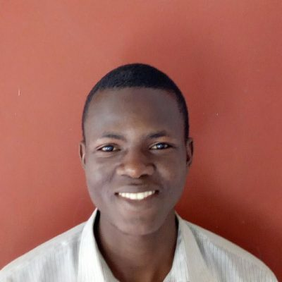 Joseph Barasa